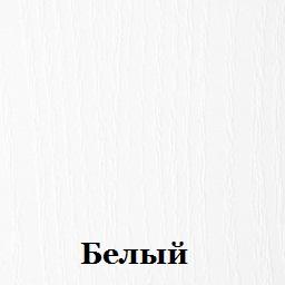 Стол рабочий Вектор — купить за 2795 руб. в Москве по цене производителя!