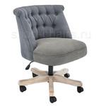 Компьютерное кресло Veler Woodville