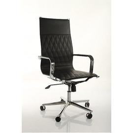 Компьютерное кресло для руководителя Style Ex (C2W)