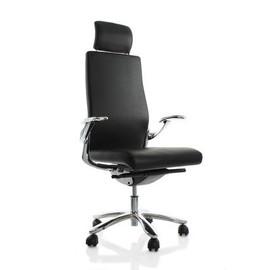 Компьютерное кресло для руководителя Vista Ex (C2W)