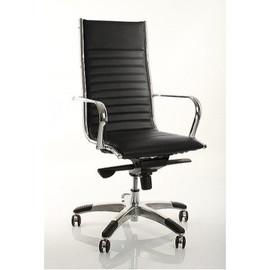 Компьютерное кресло для руководителя Team Ex (C2W)