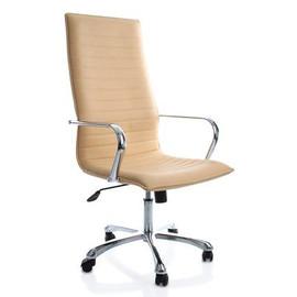 Компьютерное кресло для руководителя Aim Ex (C2W)
