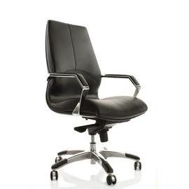 Компьютерное кресло для руководителя Shape Co (C2W)