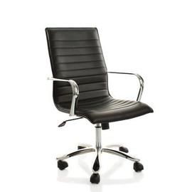 Компьютерное кресло для руководителя Aim Co (C2W)