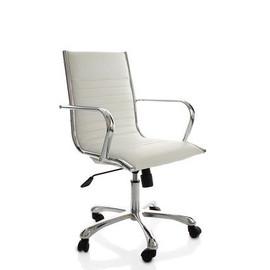 Компьютерное кресло для руководителя Team Co (C2W)