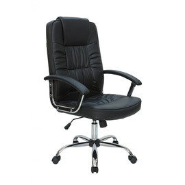 Кресло для руководителя в офис Riva Chair 9082-2