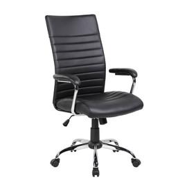 Кресло для руководителя в офис Riva Chair 8234