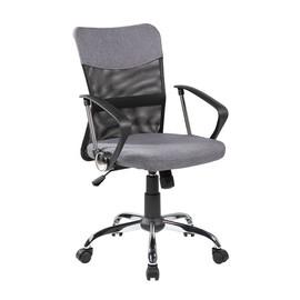 Офисное кресло Riva Chair 8005