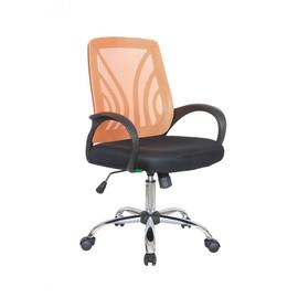 Офисное кресло Riva Chair 8099