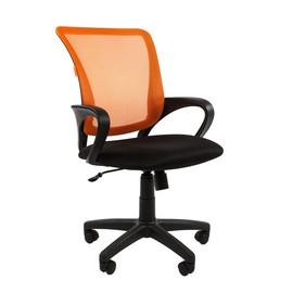Компьютерное кресло Chairman 969 Orange