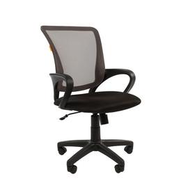 Компьютерное кресло Chairman 969 Grey