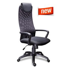 Кресло компьютерное Мирэй Групп МГ-8 PL