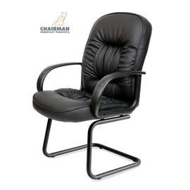 Офисное кресло для посетителей Chairman ch 416 V