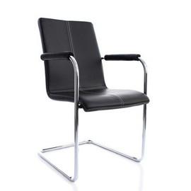 Офисное кресло для посетителей Bridge Vi (C2W)