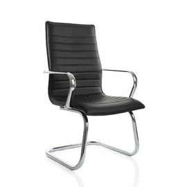Офисное кресло для посетителей Aim Vi (C2W)