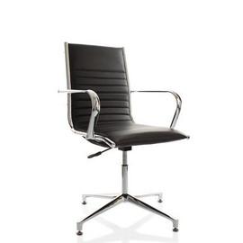 Офисное кресло для посетителей Team Vi base (C2W)
