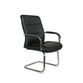 Офисное кресло для посетителей и переговорных Riva Chair 9249-4