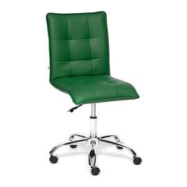 Кресло офисное «Zero» Зеленый TetChair