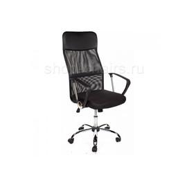 Компьютерное кресло Woodville  Arano черное