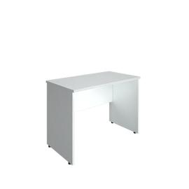 Стол приставной письменный RIVA А. ПС-1 900х500х645