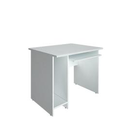 Стол компьютерный RIVA А.СК -1 900х720х750