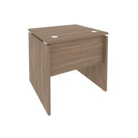 Стол письменный Onix RIVA O.SP-0.7 Дуб Аризона 780x720x750