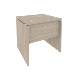 Стол письменный Onix RIVA O.SP-0.7 Дуб Аттик 780x720x750