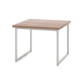 Журнальный стол M24-1T серии Universal toForm 630*630*h460