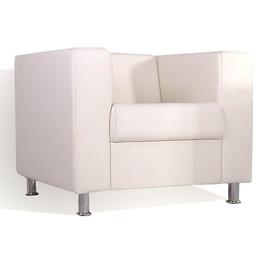 Кресло Аполло (ШхГхВ - 89х85х70 см.)