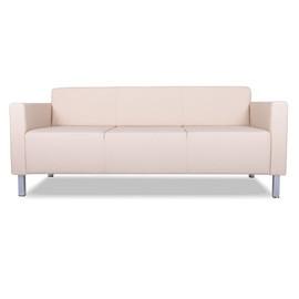 Трехместный диван Евро (ШхГхВ - 173х77х70 см.)