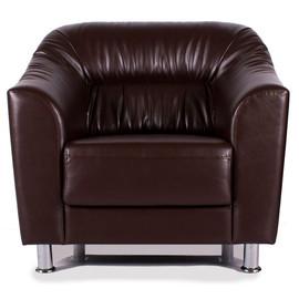 Кресло Райт Euroforma (ШхГхВ - 93х85х90 см.)