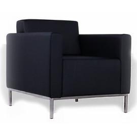 Кресло Евро Люкс (ШхГхВ - 71х77х70 см.)