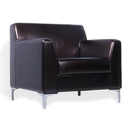 Кресло Смарт Euroforma (ШхГхВ - 85х77х77 см.)