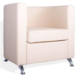 Кресло Эрго (ШхГхВ - 78х76х76 см.)