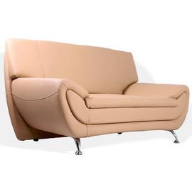 Двухместный диван Орион (ШхГхВ - 156х90х93 см.)