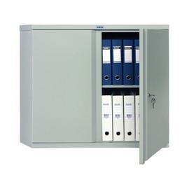 Архивный шкаф для офиса ПРАКТИК AM 0891