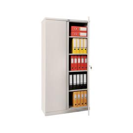 Архивный шкаф для офиса ПРАКТИК М 18