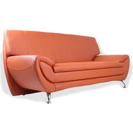 Трехместный диван Орион (ШхГхВ - 190х90х93 см.)