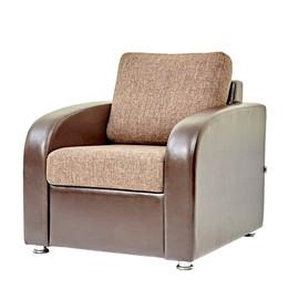 Кресло Борн Euroforma(ШхГхВ - 78х90х88 см.)