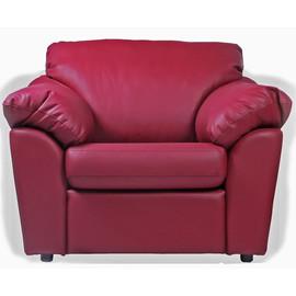 Кресло Лагуна Euroforma(ШхГхВ - 112х92х94 см.)