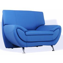 Кресло Орион (ШхГхВ - 110х90х93 см.)