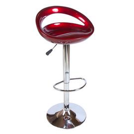 Барный стул 1010 бордо LogoMebelБарный стул 1010 бордо LogoMebel