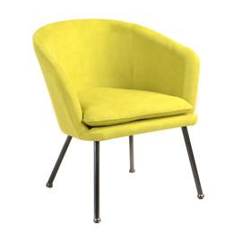 Кресло Декстер травяной Stool Group