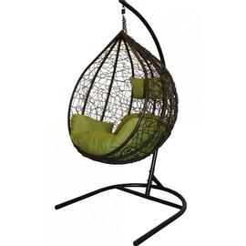"""Подвесное кресло """"СФЕРА"""" Garden Story"""