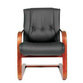 Офисное кресло для посетителей Chairman ch 653 V