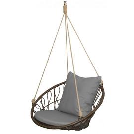 """Подвесное кресло """"Майорка"""" Garden Story"""