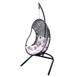 """Подвесное кресло """"Оливия"""" Garden Story"""
