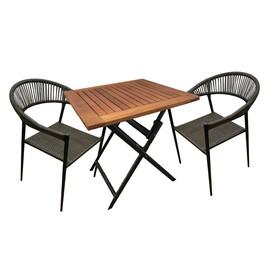 """Набор мебели """"Вельс"""" Garden Story"""