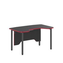 Стол компьютерный для геймеров Skyland SKILL SSTG 1385