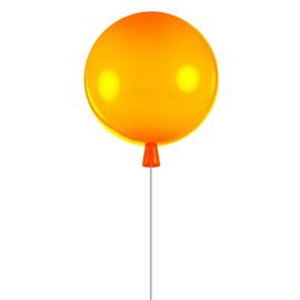 Потолочный светильник Memory  5055C/L orange Loft IT